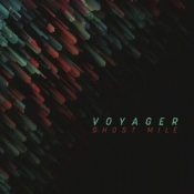 LP VOYAGER - GHOST MILE