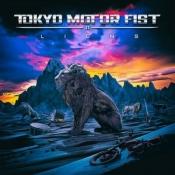 CD TOKYO MOTOR FIST - LIONS