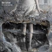 CDdigi NAD SYLVAN-The Bridge Said No