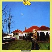 2LP UFO -PHENOMENON (DELUXE EDITION)