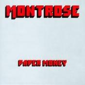 2CD MONTROSE-PAPER MONEY