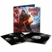 LP HAMMER KING - Hammer King