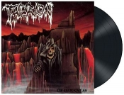LP Therion-Of Darkness....