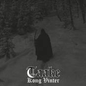 CDdigi  TAAKE- Kong Vinter