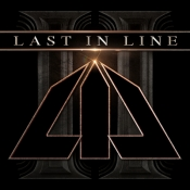 2LP LAST IN LINE - II