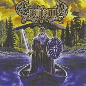 2LP ENSIFERUM- Ensiferum Ltd.