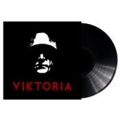 LP MARDUK-Viktoria