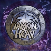 CD DIAMOND HEAD - DIAMOND HEAD