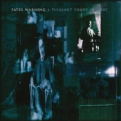 3CDDVD FATES WARNING-A Pleasant Shades Of Gray