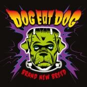 CDdigi DOG EAT DOG - BRAND NEW BREED