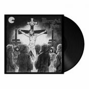 LP  MERCYFUL FATE-Mercyful Fate Ep