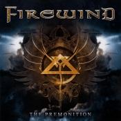 CD  FIREWIND - The Premonition