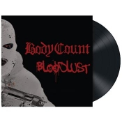 LPCD  Body Count- Body Count-Bloodlust Ltd.