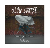 CD SLOW CORPSE-FABLES