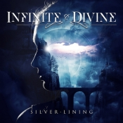 CD INFINITE & DIVINE -Silver Lining