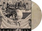 LP  SACRED REICH-Awakening