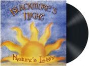 LP  BLACKMORE'S NIGHT -NATURE'S LIGHT
