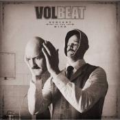CD  VOLBEAT - SERVANT OF THE MIND