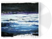 LP TIMES OF GRACE -SONGS OF LOSS AND SEPARATION