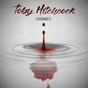 CD  HITCHCOCK, TOBY - CHANGES