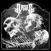 CD ARSIS - VISITANT