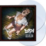 LP LORDI - SEXORCISM