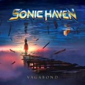 CD SONIC HAVEN - VAGABOND