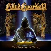 2PLP BLIND GUARDIAN - THE FORGOTTEN TALES LTD.