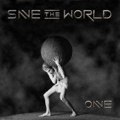 CD  SAVE THE WORLD - ONE