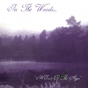 CDdigi IN THE WOODS - HEART OF THE AGES
