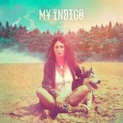 LP  MY INDIGO-MY INDIGO