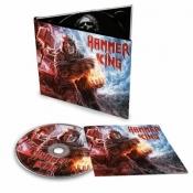 CDdigi HAMMER KING - Hammer King