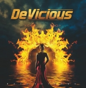 CD DEVICIOUS-Reflections