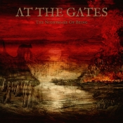 2CDdigi At the Gates-The nightmare of being