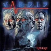 LPCD VARDIS - RED EYE