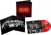 LP AC/DC-Power up
