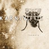2LP Karnivool- Themata