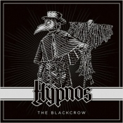CD HYPNOS-THE BLACKCROW