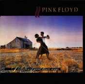LP  PINK FLOYD-A COLLECTION OF GREAT DANCE SONGS