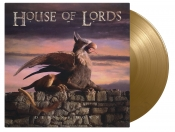 LP HOUSE OF LORDS - Demons Down