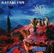 LPCD KATAKLYSM-SORCERY