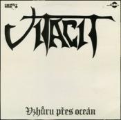 CD VITACIT-Vzhůru Přes Oceán