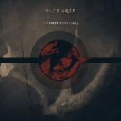 CD  Ulcerate-The Destroyers of All