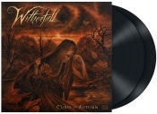 2LP WITHERFALL -Curse Of Autumn