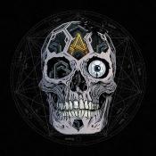 CD Atreyu-In Our Wake