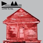 CDMAXI DEPECHE MODE  Soothe My Soul (6 tr. CD)