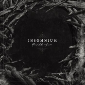 CD Insomnium - Heart like a grave