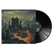 LP MEMORIAM-Requiem For Mankind