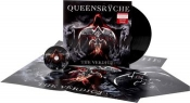 LPCD QUEENSRYCHE-VERDICT