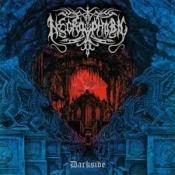 CDdigi Necrophobic-Darkside